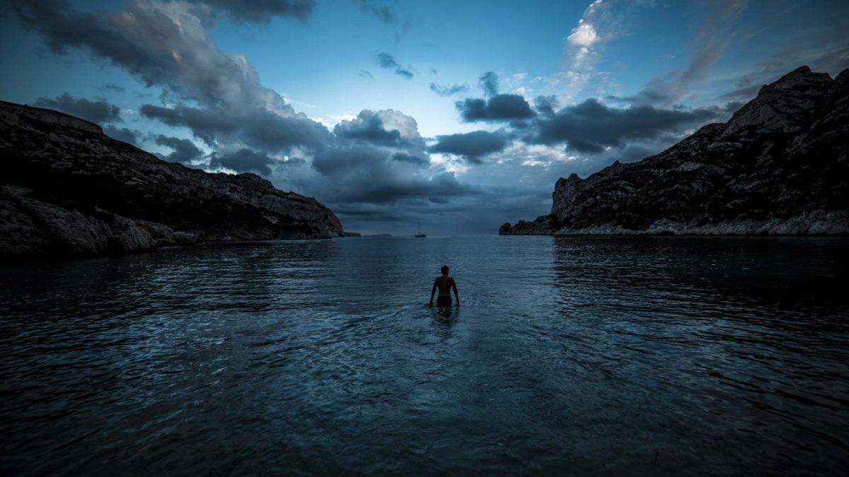 Laurent Leoncini photographe
