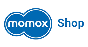 momox_logo-laurent-leoncini